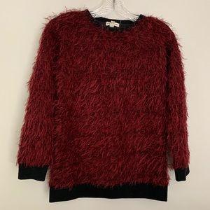 Appaman Girls Sweater